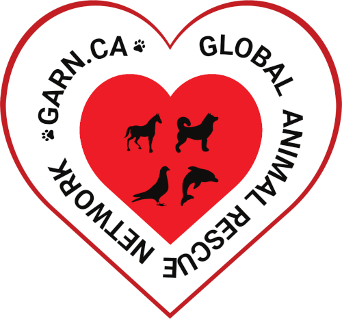 Global Animal Rescue Network